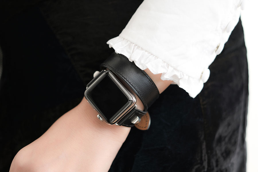applewatch-hermes-coodinate-3-4